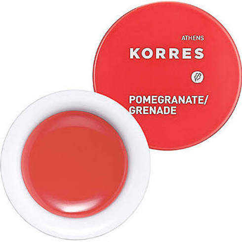 Lip Butter by Korres #2