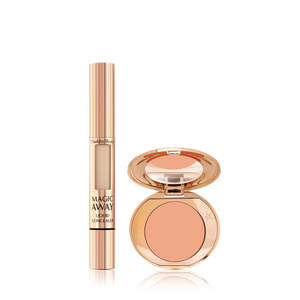 Conceal And Correct Kit by Charlotte Tilbury