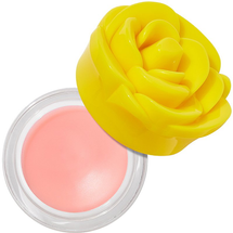 Best Bud Lip Butter Balm by Sugar Rush
