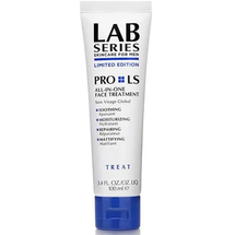 Series Pro Ls All In One by lab
