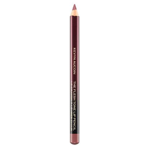 The Flesh Tone Lip Pencil by Kevyn Aucoin