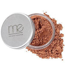 Bronzer Sunset Bronze by Mineral Essence
