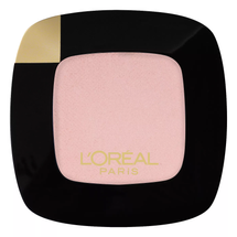 Color Riche Monos Eyeshadow by L'Oreal