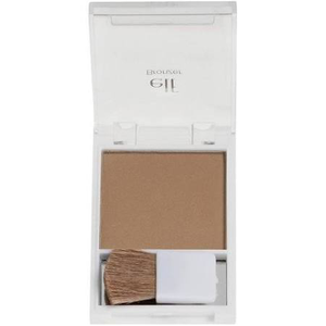 Essential Bronzer with Brush by e.l.f.