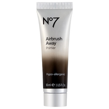 Airbrush Away Original Primer by no7