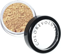 Mineral Foundation by Colorevolution