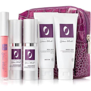 Colour Verite Kit by osmotics