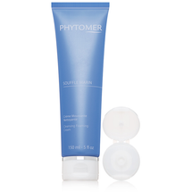 Souffle Marin Cleansing Foaming Cream by Phytomer