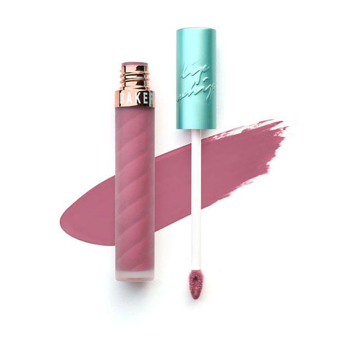Matte Lip Whip by Beauty Bakerie
