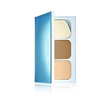 New Dimension Shape + Sculpt Eye Kit by Estée Lauder