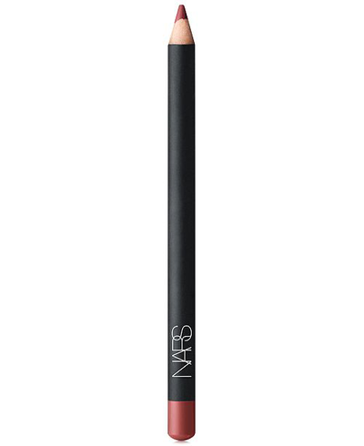 Precision Lip Liner by NARS #2