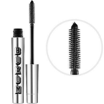 Amplified Lash Mascara by Buxom