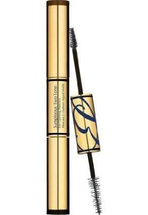 Two Tone Eye Opening Mascara by Estée Lauder