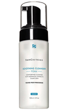Soothing Cleanser by Skinceuticals