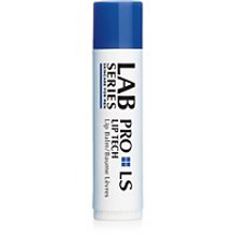 Pro Ls Lip Tech by lab series skincare for men