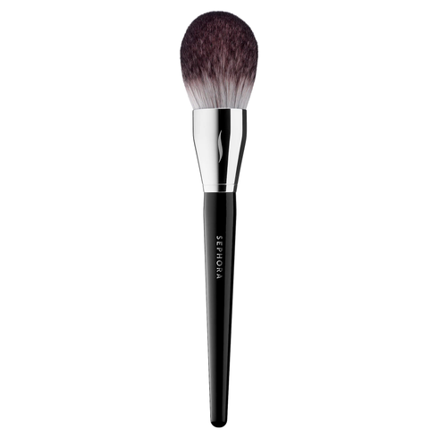 Pro Featherweight Powder Brush #91 by Sephora Collection #2