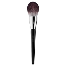 Pro Featherweight Powder Brush #91 by Sephora Collection