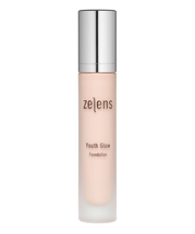Youth Glow Foundation by Zelens
