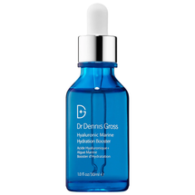 Hyaluronic Marine Hydration Booster by dr dennis gross