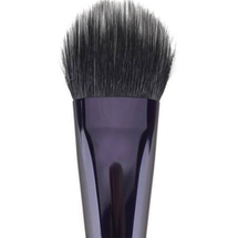 Foundation Brush by motives