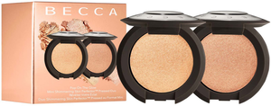 Shimmering Skin Perfector™ Pressed Highlighter Mini Set by BECCA