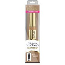 Brush In Hair Touch Up Mascara Medium Brown by cover your gray