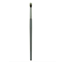 Contour Eyeshadow - Blend It Out Brush by Vasanti Cosmetics