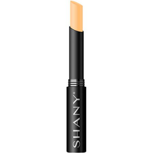 Creme Concealer Stick by Shany