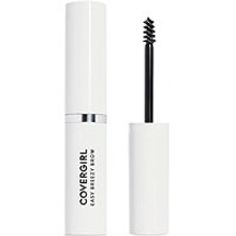 Easy Breezy Clear Brow Setting Gel by Covergirl