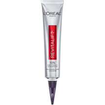 Revitalift Derm Intensives 10% Pure Vitamin C Serum by L'Oreal