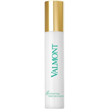 Moisturizing Serumulsion by valmont