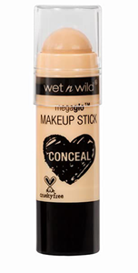 MegaGlo Makeup Stick Concealer by Wet n Wild Beauty