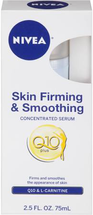 Good-Bye Cellulite Fast Acting Serum by Nivea