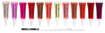 Lip Tar All Star Mini Holiday Set by obsessive compulsive