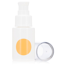Vitamin C Serum by somme institute