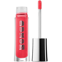 Full Bodied Lip Gloss by Buxom