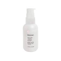 Milky Jelly Cleanser by Glossier