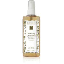 Soothing Chamomile Tonique by Eminenceorganic