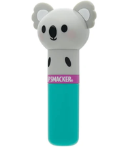 Lippy Pal Lip Balm Koala Pina Koala by lip smacker