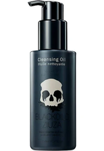 Blackoiloziuza Makeup Removing Cleansing Oil by too cool for school