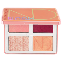 Bloom Blush & Glow Palette by Natasha Denona