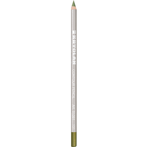 Contour Pencil by kryolan