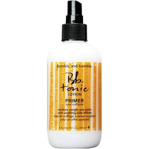 Tonic Primer by Bumble And Bumble