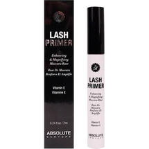 Lash Primer by Absolute