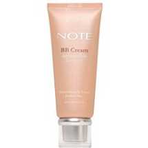 BB Cream by Note