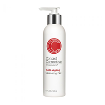 Anti-Aging Cleansing Gel by Control Corrective