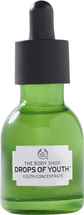 Drops Of Youth Concentrate by The Body Shop