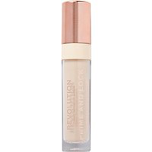 Prime & Lock Eye Primer by Revolution Beauty