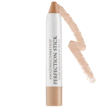 Perfection Stick Cover And Contour On The Go by Amazing Cosmetics