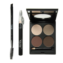 Pro Brow Defining Kit by ardell